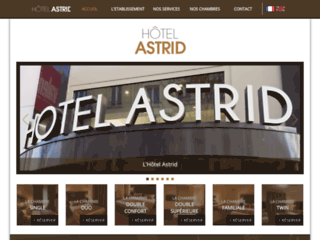 hotel-astrid-hotel-deux-etoiles-dans-le-centre-ville-de-caen-14