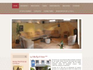Hotel Roch Velen