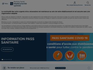 Détails : Avec Hpel.fr, choisissez aisément votre solution minceur