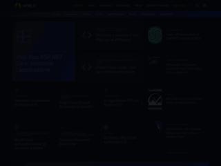 Info: Scheda e opinioni degli utenti : HTML.it - Corsi Guide Articoli e Script per Webmaster  e Webdesigner