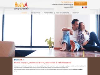 Huelva Societe