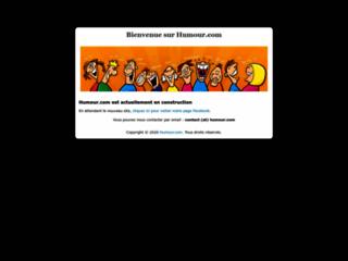 HUMOUR.com