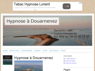 Hypnothérapie et stratégie du changement sur http://hypno.over-blog.net/