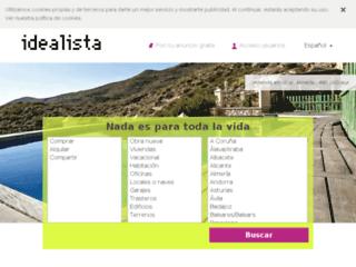 Detalles : idealista.com