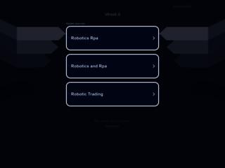 iDroid.it - Guide e News Smartphone Android e non solo, iPhone e Windows Mobile