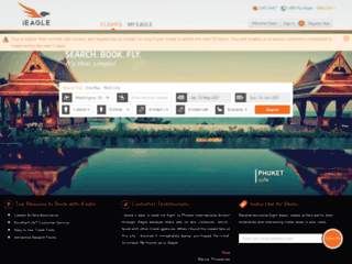 Book Cheap Flights from New York (JFK) to Fuzhou (FOC)