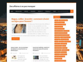 ilfautlacheter.com