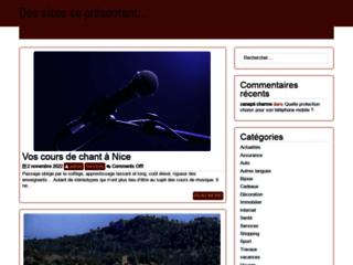 www.ils-communiquent.com