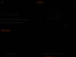 Info: Scheda e opinioni degli utenti : FL Studio - Produzione Musicale Professionale, DAW, Versione di Prova