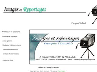 http://www.imagereportage.com/