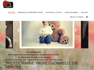Détails : Vos photos de mariage avec ImagetMoi