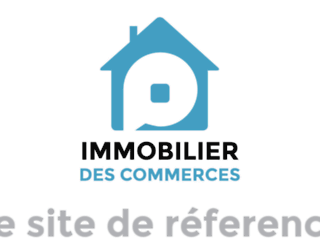 www.immobilier-des-commerces.com