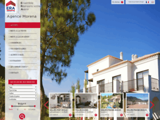 Immobilier sollies