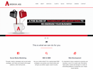 Visual Branding Services For Business