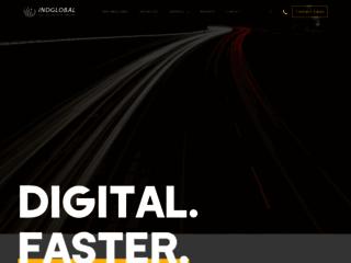 UX for VR AR Design, Future of Design in Bangalore, India