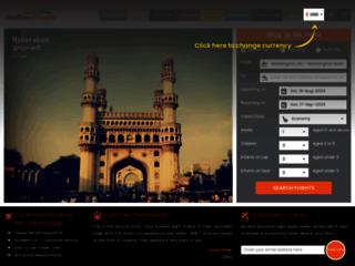 Cheap Flights to Chennai | Cheap Tickets to Chennai