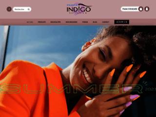 Détails : https://www.indigonails.fr