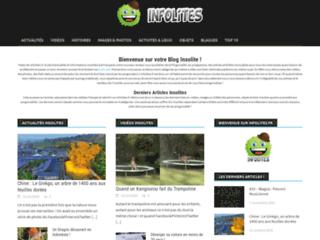 infolites-le-blog-a-l-insolite