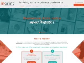 http://www.inprint.fr