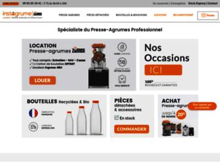 instagrume-com-presse-agrumes-professionnels-automatiques-zumex