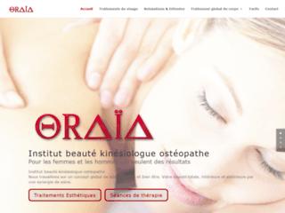 http://www.institut-oraia.com