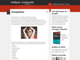 Intelligence-Emotionnelle.fr
