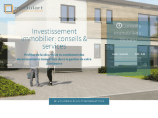 www.investissement-locatif.be