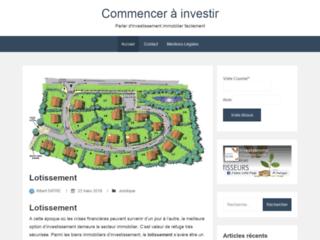 Investissimmo.fr