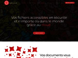 InyCloud