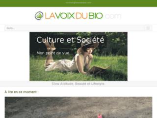 IRelook -Agence de relooking en ligne