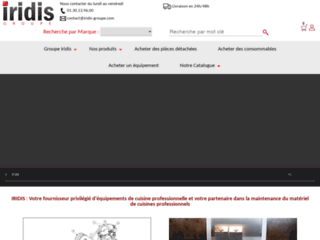 iridis-specialiste-d-equipement-de-cuisine-professionnel