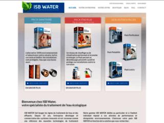 Traitement de l'eau, anticalcaire, antitartre, detartreur, adoucisseur, anticorrosion, desembouage, detartrage, filtre, pompe, canalisations, traitement des eaux