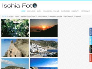 Ischia Foto - Blog interamente dedicato alle fotografie di Ischia