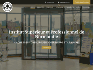 ispn-centre-de-formation-professionnelle-et-classes-preparatoires-a-caen-14