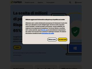 Norton Antivirus - Scarica e prova Symantec Norton Antivirus - Download