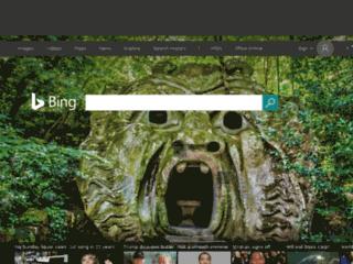Invia il sito a Bing, aggiungi un sito al registro di Bing