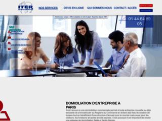 secretariat-telephonique-paris