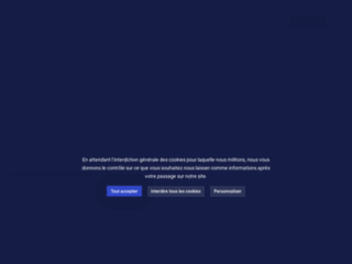 Itl : location de fichier de prospection B to C