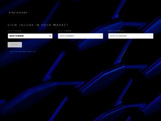 Jaguar Italia: Sito Ufficiale www.jaguar.com - Jaguar IT