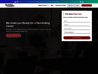 Deep Learning Interview Questions and Answers For Fresher, Experienced