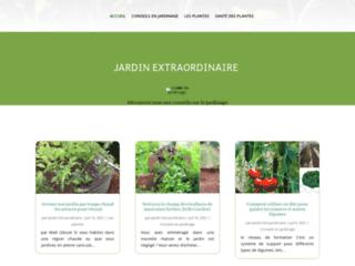Détails : Conseils avisés et astuces pratiques sur le jardinage
