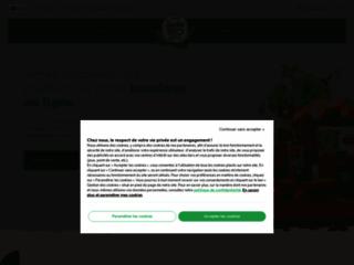 d7f269b745b Boutique de produit alimentaire biologiques et achat de fond de veau