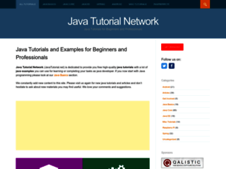 How Does JHipster Help Java Developers For App Development