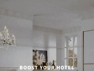 Annonces de location de vacances, Je loue en France
