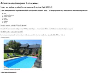 JelouemaMaison.fr