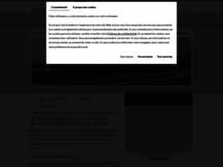 image du site https://www.jettrans-bruxelles.be