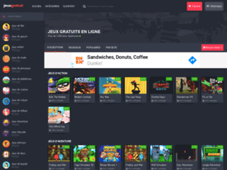 jeux-gratuit-en-ligne