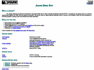 Info: Scheda e opinioni degli utenti : Servizio di Validazione CSS W3C