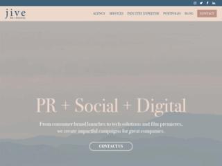 Best Social Media Agency Vancouver | Social media marketing services