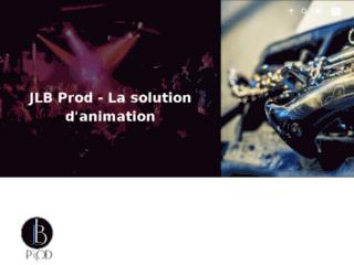 JLB-Prod